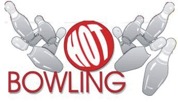 tl_files/vfl05/sponsoren/hot bowling werbung.jpg